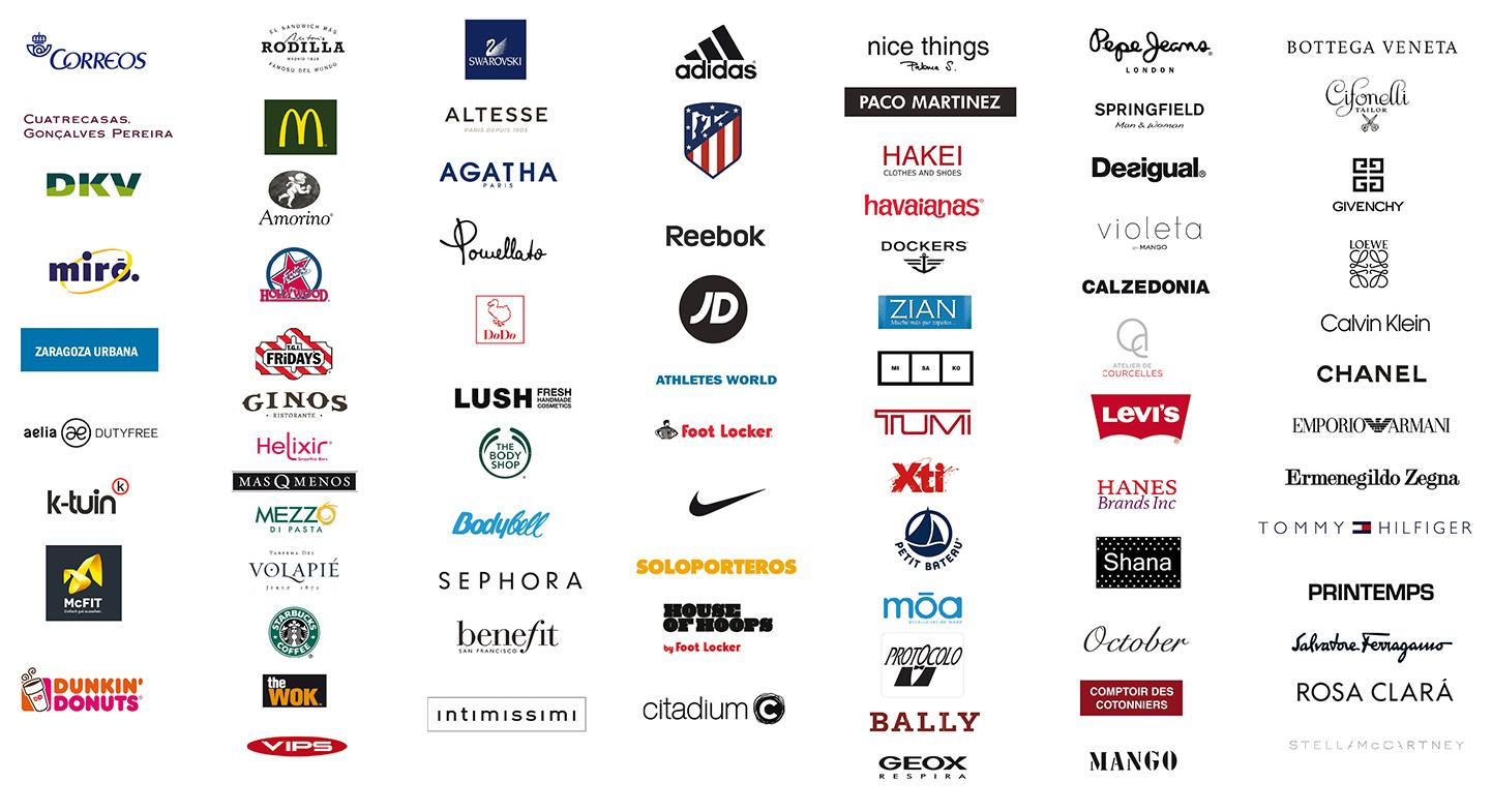 seventyeight-78_logos_clientes